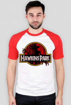 Hawkins Park (baseball)
