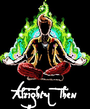 Ace Ventura - Torba