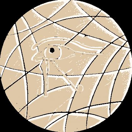Eye of Ra SG