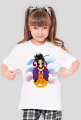 Caulifla SSJ4 - Dragon Ball