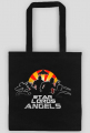 StarLord's Angels -torba