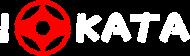 i_love_kata_b