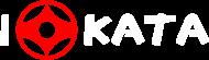 i_love_kata