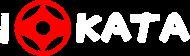 i_love_kata_w