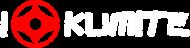 i_love_kumite_kid_d