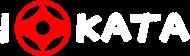 i_love_kata_kid_w