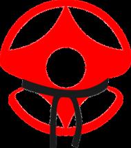 Logo Kanku W