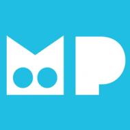 MP kubek