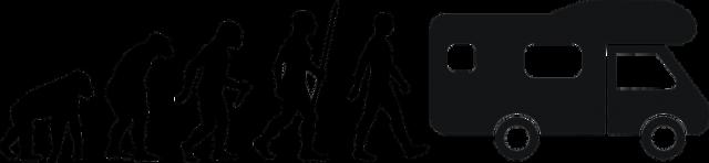 Ewolucja [W]