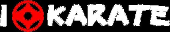 ilovekarate_kr