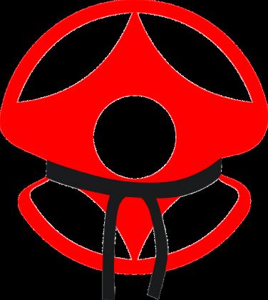 Kanku Sensei