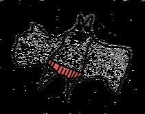 Czapka z Batmajtkiem