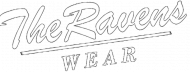 THE RAVENS WEAR 2017