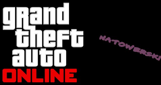 Natowerski GTA 5