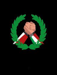 Polak-Węgier