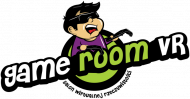Game Room VR