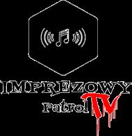Imprezowy Patrol TV Classic
