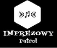 Bluza Imprezowy Patrol Classic