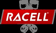 Tłoki & Panewki - RACELL (BLUZA)