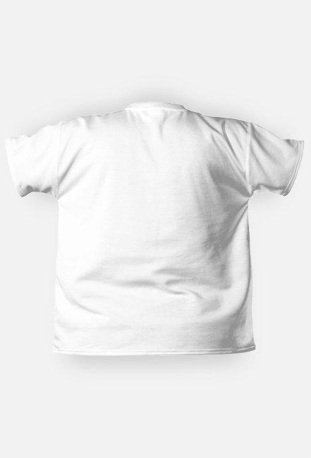 Wakacje Koszulka