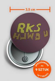 RKS HUWDU