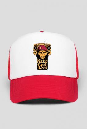 COOL CAP