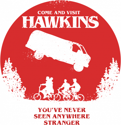 Welcome to Hawkings
