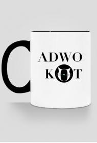 AdwoKOT