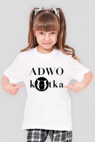AdwoKOTKA