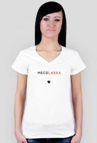 Mecelaska