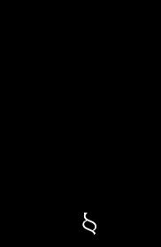 Żelazko