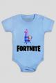 """Body dziecięce z gry """"Fortnite"""""""