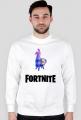"Bluza z gry ""Fortnite"""
