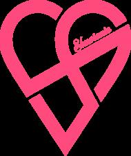 Sławiańskie serce