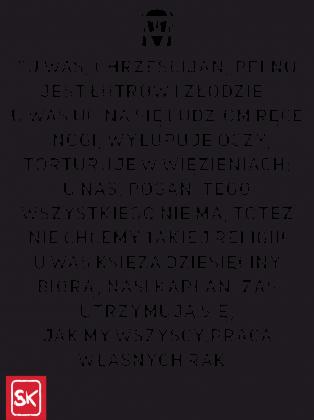 Oświadczenie Słowian pomorskich