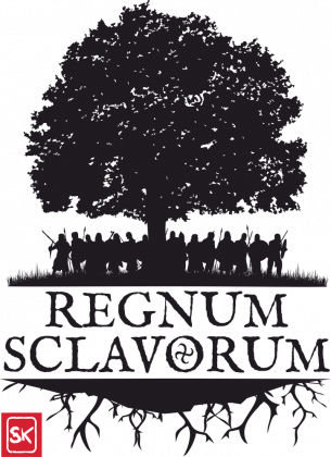 Regnum Sclavorum