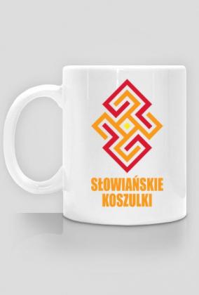 Kubek Słowiańskie Koszulki