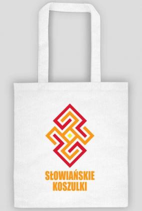 Torba Słowiańskie Koszulki