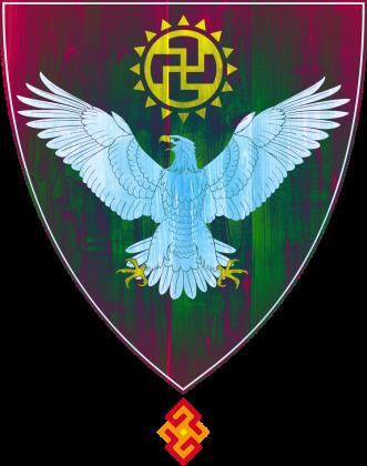Słowiański herb