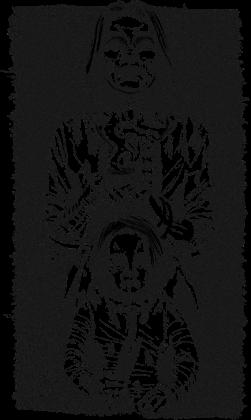 Wiedźma