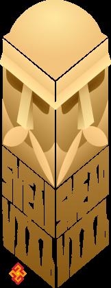 Svęto-vitъ