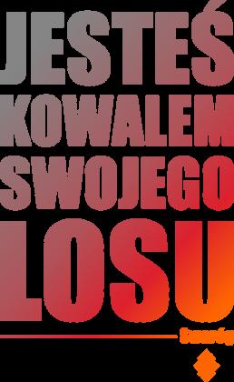 Kowal losu