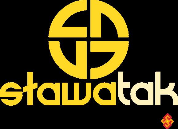 SławaTak