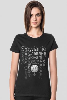 Słowiańskie języki