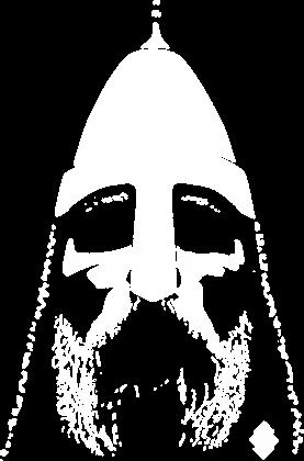 Wojewoda