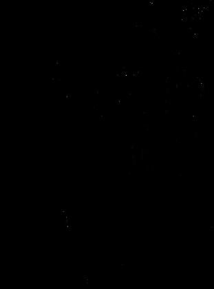Velesn — Volos