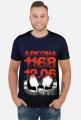 Arkona 1168