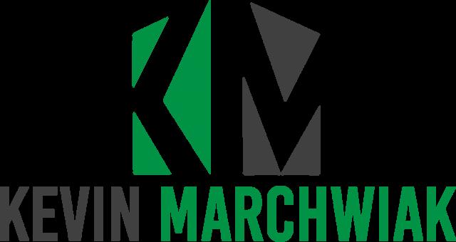Kevin Marchwiak bluza