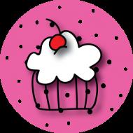 Cakepink