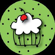 Cakegreen